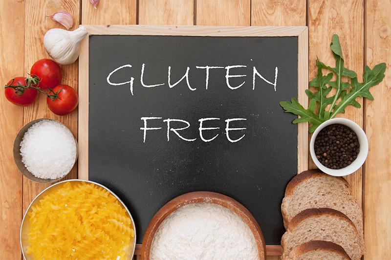 box_gluten