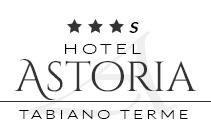 logo_hotel_astoria