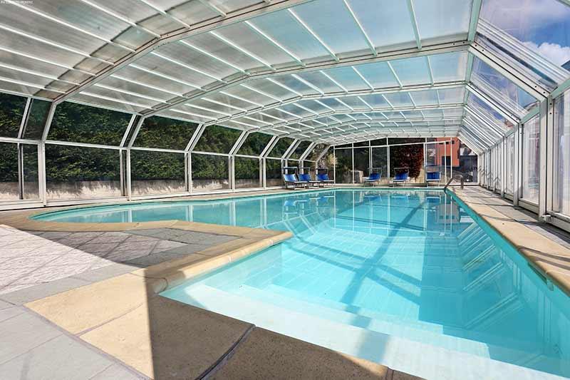piscina_bambini